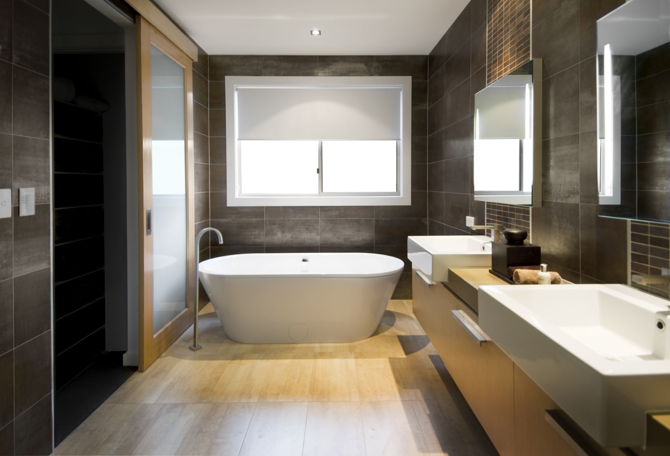 Impressive Luxury Bathroom Designs 2688 x 1829 · 680 kB · jpeg