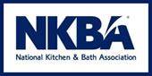 NKBA(R)
