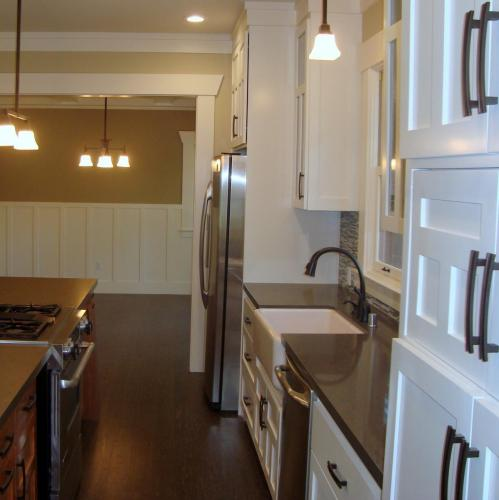 7KitchenfromMudroom