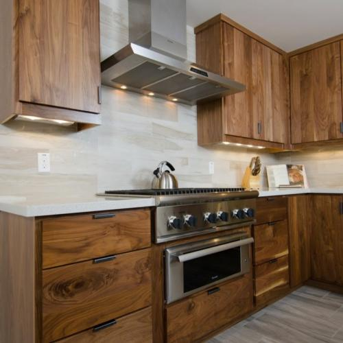 Kitchen 1-3_2