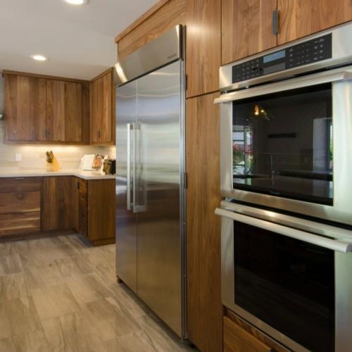 Kitchen 1-4_2