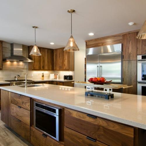 Kitchen 1_2