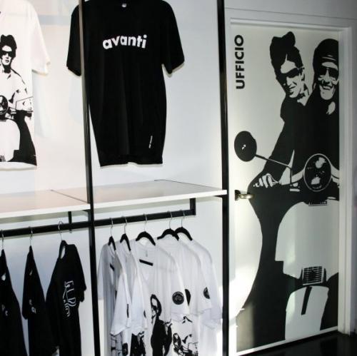 Photo - clothing