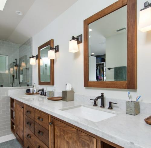 Santa Ynez Interior (18 of 22)