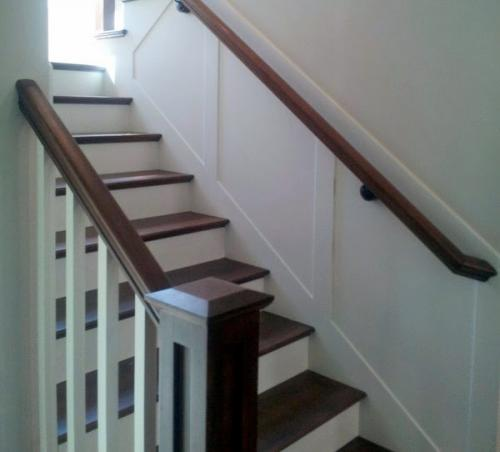 Staircase copy-001